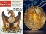 1988年のエコノミスト表紙が「2018年のビットコイン流通激増」を完全予言していた! イーサリアムもNWOの一環、仮想通貨はイルミナティの計画だ!