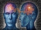 """【ガチ】我々の脳はwi-fi機能で""""テレパシー""""を送受信していた! 第6感を認めた英大学の「インターブレイン研究」がマジ!"""