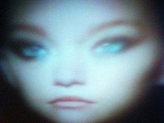 美しすぎる宇宙人「クラリオン星人」の顔写真を公開した男! 宇宙と生命の事実も暴露「彼らは私を壊してしまいました」