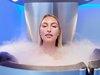 """【人体冷凍保存】10年後に世界初の""""解凍人間""""が出現すると専門家断言! 「みんな永遠に生きればいい。より良い世界になる」"""
