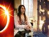 【地震予知】「2月16日の部分日食前後&25~28日の地震・噴火に警戒、ビットコインも注意」2月の危険日をLoveMeDoが解説!