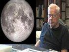 「月には2億5000万人の人々がいる!」元CIAが衝撃暴露! 月面の激ヤバ建造物や宇宙人基地の謎!