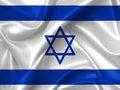 """【衝撃】""""第2のイスラエル""""建国がアルゼンチンのパタゴニアで現在進行中! ユダヤ人組織が土地を爆買い、ジョージ・ソロスも関与か?"""