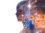 """「物質は意識から生まれる」「意識は脳活動ではない」世界中の学者が賛同! 人類最大の科学革命をもたらす""""ポスト物理主義科学""""とは?"""