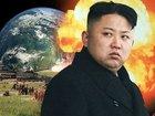 """「北朝鮮が4月に第三次世界大戦を起こす」ニビル研究者が戦慄予言! """"四つ巴""""の殺戮、キリスト再来… 聖書に記されていた絶望的未来"""
