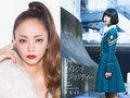 """【紅白】""""白すぎる""""安室奈美恵に、""""顔面肥大""""櫻井翔、欅坂メンバーは失神し…2017年紅白舞台裏を暴露!!"""