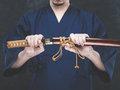 【DV殺人】「誰か早く来て!助けて!」三橋貴明氏だけではない、マスコミが取り上げない残虐すぎる「DV殺人事件」3選! 日本刀、50回殴打、メッタ刺し…!
