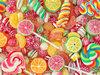 糖質制限するなら知っておきたい糖質の話 ブドウ糖と砂糖は何が違う?