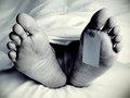 """日本で""""人間の死体""""を使った闇の手術セミナー参加ツアーが人気!?  医療関係者が「人体実験地下セミナー」の存在を暴露!"""