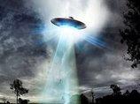 """【決定版】宇宙人・UFO最新""""ガチ情報""""だけ総まとめ! 地球にいる宇宙人、政府公認UFO、そして…?"""