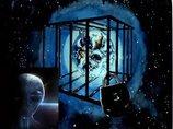 「我々は地球外生命体に監視され、研究されている」MIT天文学者が結論! 宇宙人にとって人類は珍獣レベル、「動物園仮説」を徹底解説!