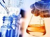 """【緊急解説】覚醒剤に変えられる液体とは? 超未来型の麻薬密輸""""分子的密輸""""事件の科学的真相!"""