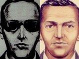 伝説のハイジャック犯「D.B.クーパー」の正体、ついに特定へ! 47ぶり未解決事件に進展、辣腕TVマンの執念実る