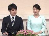 眞子さまと小室さん、結婚延期で囁かれるヤバすぎるXデー情報とは!? マスコミ関係者の間で飛び交う噂