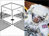 【頭の体操】NASAの「宇宙飛行士選抜テスト」問題がムズすぎる! 合格率0.08%以下、あなたに解けるか!?