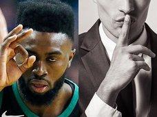 NBAスター選手が暴露「スポーツは大衆支配の道具」
