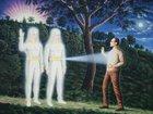 ノルディックエイリアンの存在を証明する衝撃エピソード10選! 白人と見分けつかず、ペニスに謎の金髪が絡みつき…!
