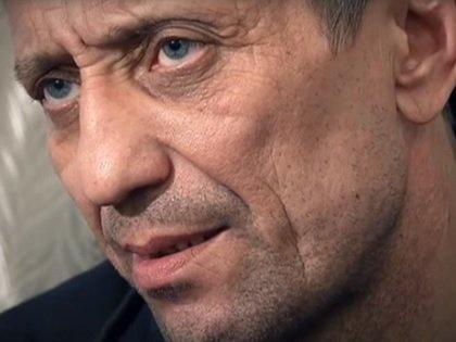 """【閲覧注意】ロシア80人殺し「ウェンズデー・キラーのポプコフ」 ― """"母似の女""""の首を切り、心臓をえぐり… 元警官の最凶殺人鬼!"""