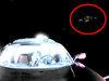 """【衝撃映像】宇宙に送られたテスラ車の近くに""""クワッドコプター型""""UFO出現! 研究者断言「そもそもイーロン・マスクが宇宙人」"""