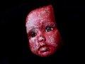 """【閲覧注意】中絶手術を""""嫌がる""""胎児の映像! 手術器具を避けようとする胎児の姿が悲しすぎる!"""