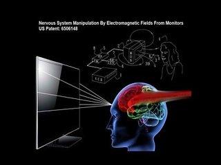 【恐怖】PC・TV・スマホの電磁波はマインドコントロールに応用可能だった! 大学教授が警告、脳神経を傷つけるメカニズムとは?