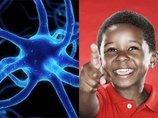 ドラッグなしで脳内ドーパミンを増やす10の方法! お手軽に幸福感が超絶アップ、人生が変わる!