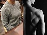 """【彼氏怪談】イケメンと付き合った美女は見た! 裸の彼氏が深夜ベランダで… トンデモなく恐ろしい光景と""""謎すぎる男""""の正体とは!?"""