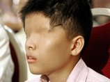 【必読】ベトナム「枯葉剤」の被害は終わっていなかった! 今も苦しむ子どもたちの写真6選とモンサント社の大罪