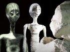 """【衝撃】ナスカで発掘された「3本指の宇宙人ミイラ」は本物だった! 学者が疑惑を完全払拭""""フェイクではない""""ことを証明!"""