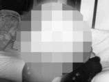 【心霊写真】ロズウェルで最も呪われた家で霊媒師が憑依された瞬間! 夭折したシングルマザーの地縛霊が…!