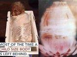 【ガチ】チベット仏教の最終奥義「虹の身体」がヤバイ! 爪と髪を残して肉体消失、虹になる… 報告例多数で米研究機関も調査!