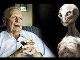 【悲報】2018年5月末に宇宙人が地球侵略か! カナダ元国防相とミチオ・カク教授もエイリアン来襲に危機感表明!