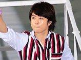 櫻井翔が本格的な激太り危機…ストレスで限界、顔はパンパン! 睡眠時間ゼロか!?
