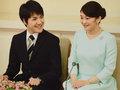 """小室圭さん「眞子さまと結婚するにはこれしかない」…実母がついに動き出した!?  事実上の破談覆す""""一発逆転のウルトラC""""とは?"""