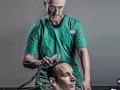 世界初・人間の「頭部移植手術」成功、その後…!頭部切断後に躰は動くのか?