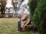 """""""失踪を繰り返す父""""と""""行方不明だった伯母""""を撮り続けた写真家・金川晋吾作品集『father』インタビュー"""