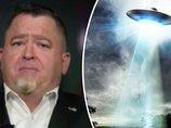 "UFOの推進メカニズムを元ペンタゴン職員が暴露! バブルで時空を歪める""ワープ航法""か!?"