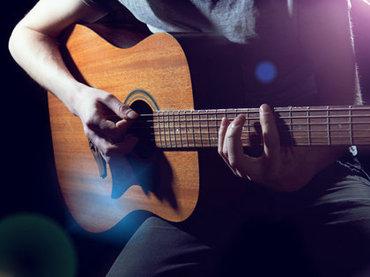 """「はれのひ」より悪質! ビンテージ楽器を預かり""""夜逃げ""""した高円寺のギターショップ店長Y氏がヤバすぎる!"""