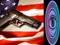 アメリカの銃規制問題の裏に潜む2つの「世界資本」の正体とは? ユダヤ、ペキンテルン、ロスチャイルド…!