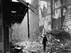 【悲報】第三次世界大戦は統計的には確実に起きると判明! 戦争時期も算出、平和は続かない!