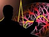 脳が活動停止しても人は蘇生できる!? 死ぬ前に人は2度「暗闇の脳波」を出すことも判明(最新研究)