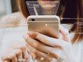 """【不気味】Facebookはアカウントを""""持たない""""人の個人情報もスパイしていた! 当然、ログアウト中も監視されていると判明!"""