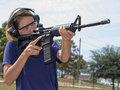 フロリダ銃乱射も!? アメリカに中国製の銃が大量に流入していた