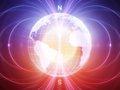 【ガチ】アフリカの磁場に不気味な異変、ポールシフトの震源地特定か! 研究者「世界の磁場に影響する可能性」