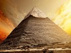 ギザの大ピラミッドが「地球一周分の壁が作れる量の石材」で作られていたことが判明!算出方法とは?