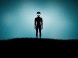 """著名科学者が宇宙人の姿を予想した結果が""""アレ""""に似すぎ! ミチオ・カクが本気で回答、SF映画は本物だった!?"""