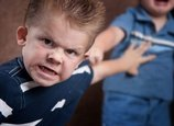 【ガチ】第二子として生まれた男は犯罪者になりやすいことが判明! MIT研究「悪事に走る可能性が最大40%高くなる」、原因は?