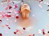 誰かに好きになってもらう「愛の呪文」が面白い! 風呂場で呪文を13回唱えると…!