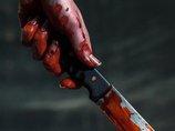 【日本怪事件】1分間の裸動画も公開…元カノの家の押し入れに潜んで殺害! 最悪のリベンジポルノ「三鷹ストーカー殺人」とは?
