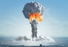 """東京に北朝鮮ミサイルが打ち込まれると○万人が即死する! 核兵器の被害状況をシミュレーションできる""""恐怖のサイト""""が公開"""